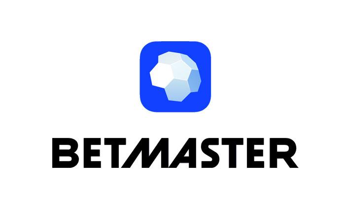 Betmaster: il bookmaker .com con le quote migliori sulla Serie A