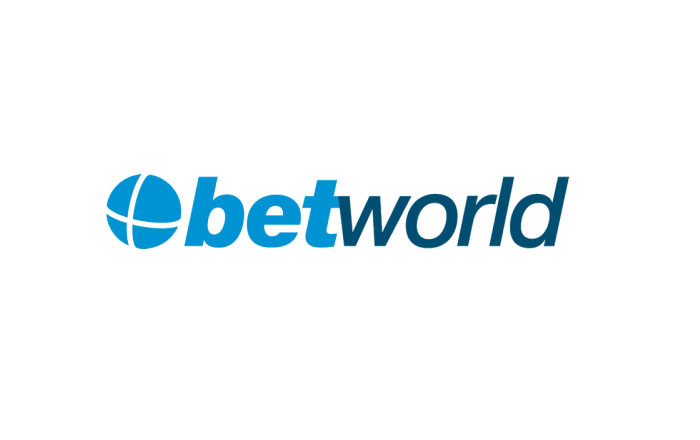 betworld bookmaker con migliori quote champions