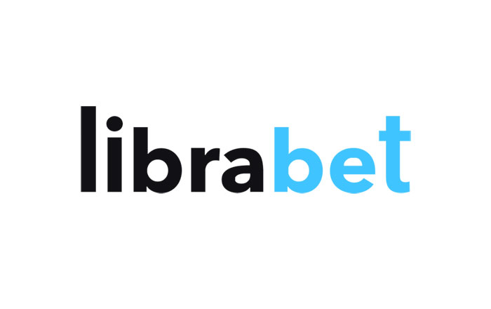 librabet miglior bookmaker ligue 1