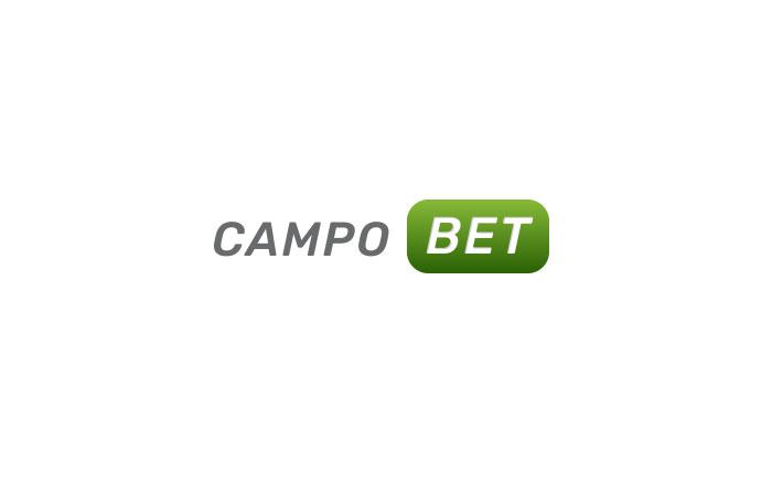 campobet bookmaker con migliori quote primeira liga portoghese