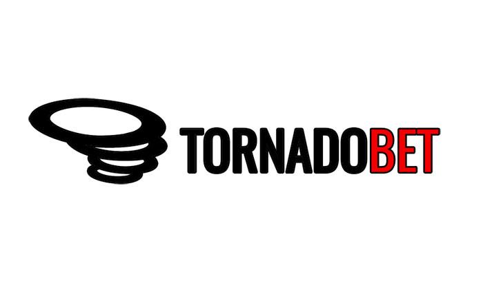 tornadobet recensione