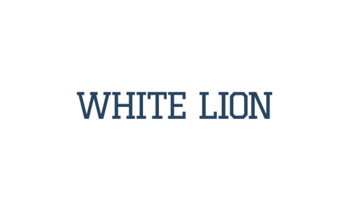 white lion bets recensione