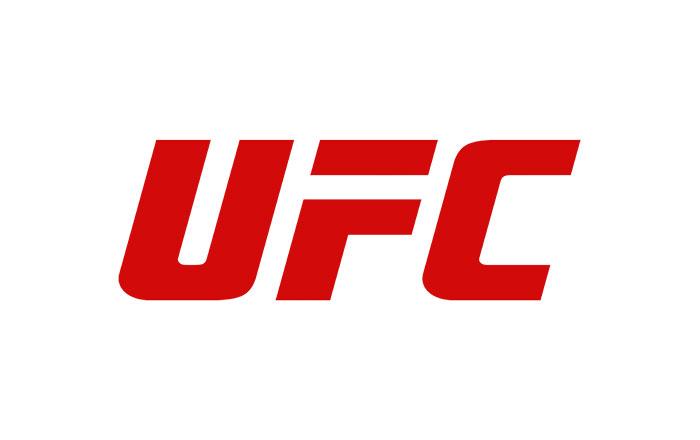 Scommesse UFC MMA