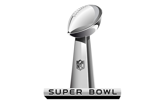 Scommesse Super Bowl